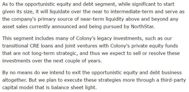 clny-comments-of-opportunistic-debt-equity