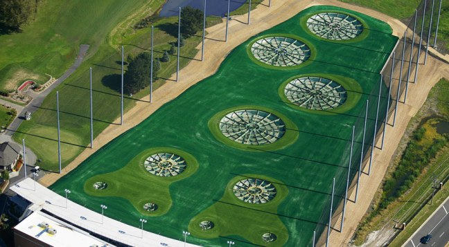 topgolf-aerial-view-1281_chicago-outfield-01