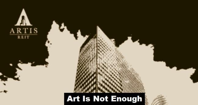 Artis Banner