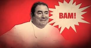 20 Things You Didn't Know About Emeril | First We Feast